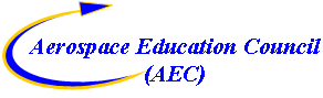 Aerospace Education Council